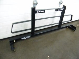 Back Rack fits 2011 style Toyota Tacoma NEW CONDITION