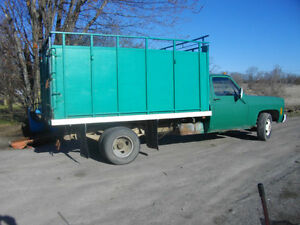 PROPERTY CLEAN UP/DUMP RUNS/HAULING/SCRAP REMOVAL Belleville Belleville Area image 2