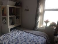 Girl wanted for double room in a lovely house off to church road