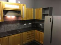 Ready Made 5 Bed Licensed HMO