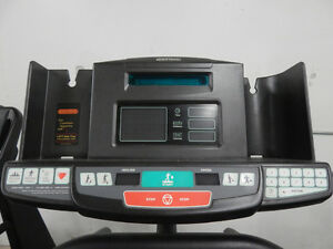 Commercial Treadmill Refurbished