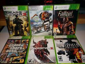 Xbox 360 Elite S