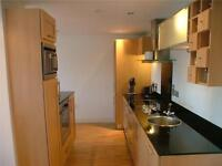 2 bedroom flat in 175 Mackenzie House