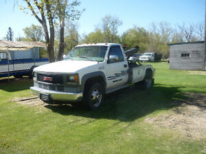 1999 Chevrolet Other Pickup Truck