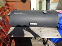 Large Meat Smoker For Sale