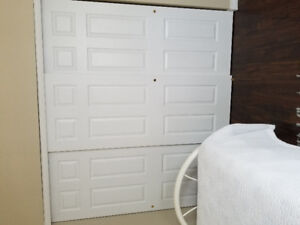 Roommate/Room 13X9 $600 all inclusive. Sept 1. Downtown Halifax