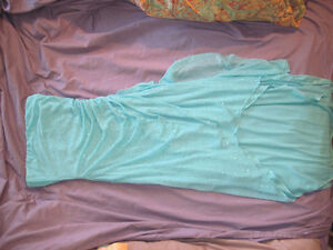 Youth/Womens dress size 2