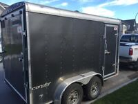 2014 trailer for sale