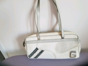 Guess sporty purse