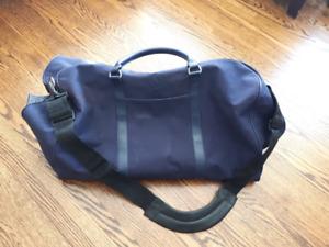 Sports bag    Polo Ralph Lauren