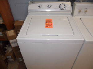 Top Load Washers On Sale! Peterborough Peterborough Area image 3