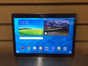 Tablette Android 10.5 po LTE SAMSUNG ( 1039209 )