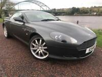 Used Aston Martin Cars For Sale Gumtree - Aston martin under 20k