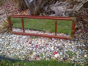 Unique Mirrors London Ontario image 4