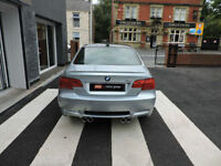 BMW M3 4.0 DCT 2013MY M3