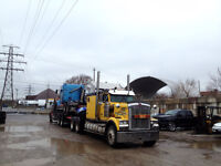 SCRAP HEAVY MACHINERY HEAVY TRUCKS AND MORE WANTED TOP BUYER