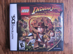 Nintendo DS Games Kitchener / Waterloo Kitchener Area image 4