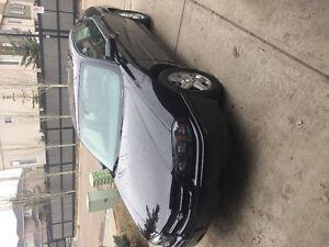 2005 Chevrolet Impala SS Sedan
