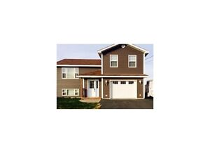 Very Nice 2+1 Home In St. Phillips.