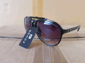 cb2c5a89c25a Sunglasses