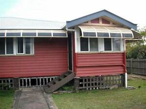 1 Rowland Street, South Bundaberg. $285 per week. Bundaberg South Bundaberg City Preview
