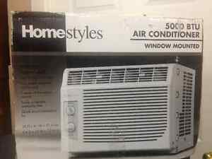Air Conditioner Fedders Buy Amp Sell Items Tickets Or
