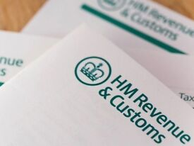 Affordable Accountancy Services in West London