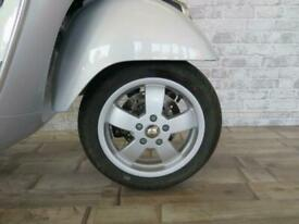 Piaggio Vespa GTS300 Touring ABS *1200 miles*