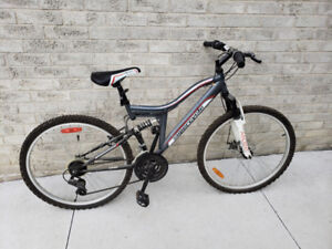 Supercycle 27 inch Bike for Sale