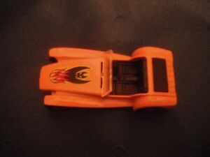 Matchbox by Lesney - Superfast Made in England 1971 - Lotus #60