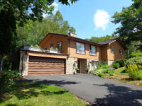 NEW PRICE! Beautiful 3 Bedroom Home For Sale In Pictou,NS