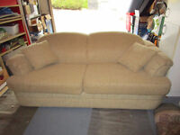 Hide-a-bed for sale
