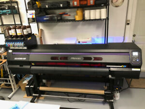 Mimaki | Kijiji in Ontario  - Buy, Sell & Save with Canada's #1