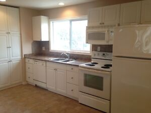 Petrolia -Two 2 Bedroom Townhouses For Rent