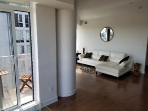 rent montreal bedroom modern for res med with downtown condos bedrooms condo view