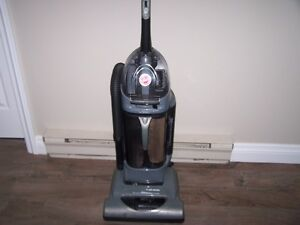 HOOVER UPRIGHT VACUUM----------SOLD------------
