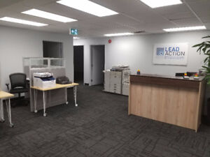 Training Room / Meeting Room for rent