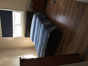 Beautiful Condo for saleThis beautiful 1050 square foot condo ha