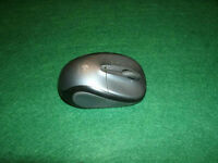 Wireless Laptop/Notebook Mouse