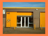 ( CO4 - Colchester ) Serviced Offices to Let - £ 195