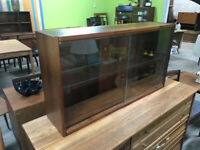 Mid Century Rosewood Cabinet Ottawa Ottawa / Gatineau Area Preview