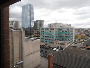 Unbelievable downtown office; gorgeous view; amazing price! London Ontario image 6