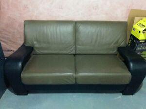 Modern leather Sofa / Couches for sale
