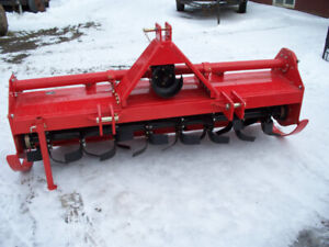 Tiller | Find Farming Equipment, Tractors, Plows and More in