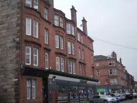 1 bedroom flat in Kingarth Street, Govanhill, Glasgow, G42 7SB