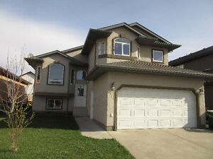 Morinville - Reduced House