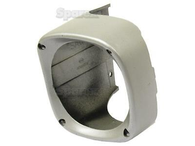Head Lamplight Cowl For Massey-ferguson Tractor 135 148 165 168 175 178 185 188