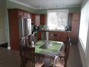 Rooms / bungalow for rent.  St. John's Newfoundland image 8