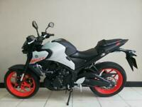 YAMAHA MT-03 2020 MODEL,683 MILES,1 OWNER,DELIVERY ARRANGED,A2 FRIENDLY
