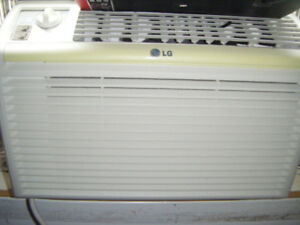 LG Air conditioner for sale
